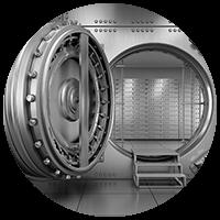 secure rent payments