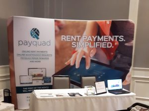 cfaa conference payquad