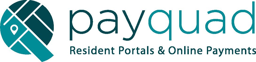Payquad