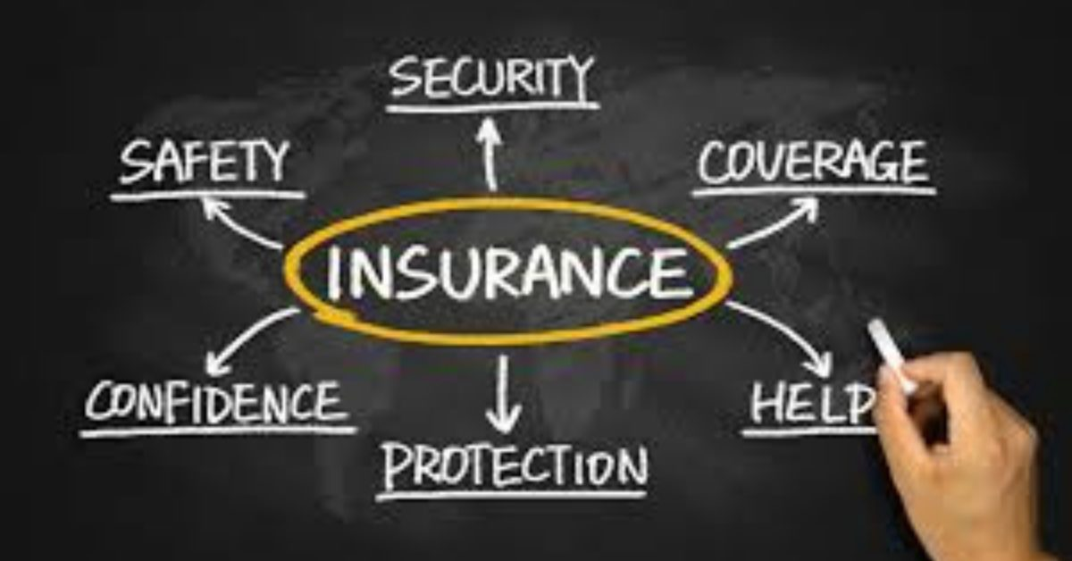 3 Reasons to Get Renters Insurance Today: