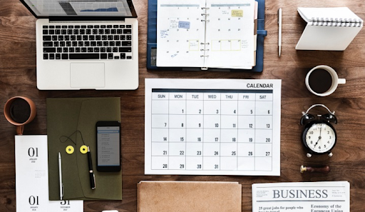 4 Simple Ways to Effectively Manage Your Properties' Amenity Bookings: