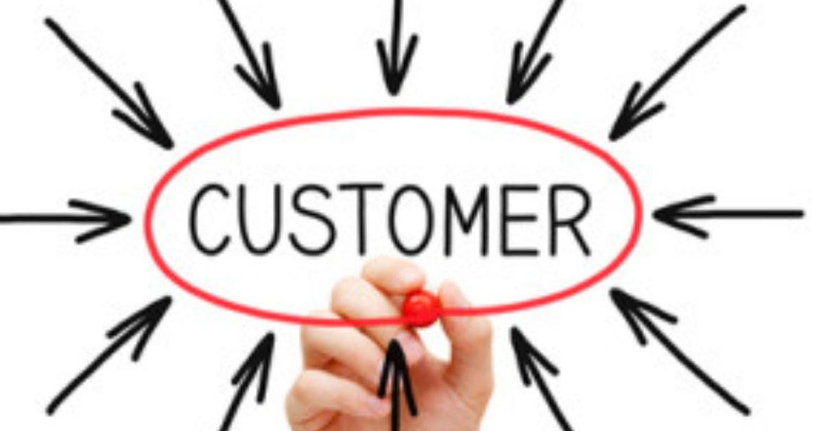 5 Ways You Can Ease your P.M Team's Workload and Improve Customer Ratings