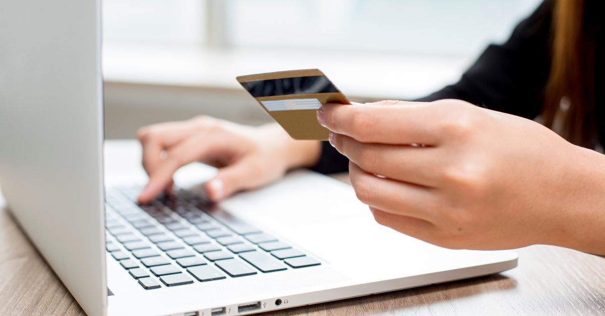 Five Ways to Encourage Online Payments
