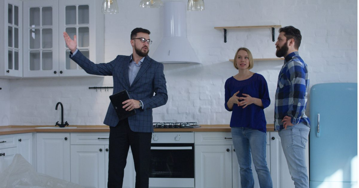 Top Eight Screening Questions for Prospective Tenants