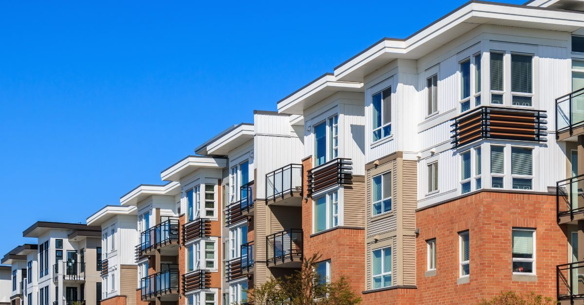 3 Reasons Good Tenants Leave That Can be Prevented: