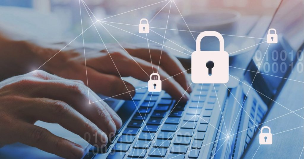 the need for cyber security